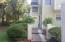 2314 Treescape Drive, Charleston, SC 29414