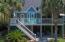 5 Seahorse Court, Isle of Palms, SC 29451