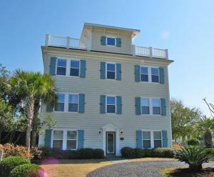 1000 Carolina Boulevard, Isle of Palms, SC 29451