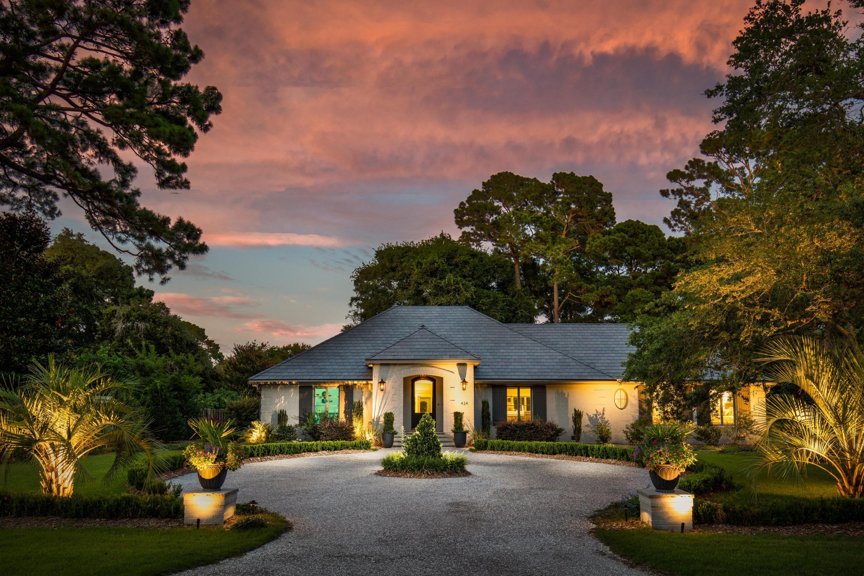 Country Club II Homes For Sale - 434 Greenbriar, Charleston, SC - 23
