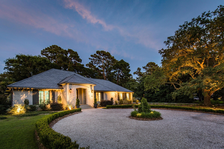 Country Club II Homes For Sale - 434 Greenbriar, Charleston, SC - 21
