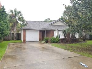 1391 West Point Drive, Mount Pleasant, SC 29466