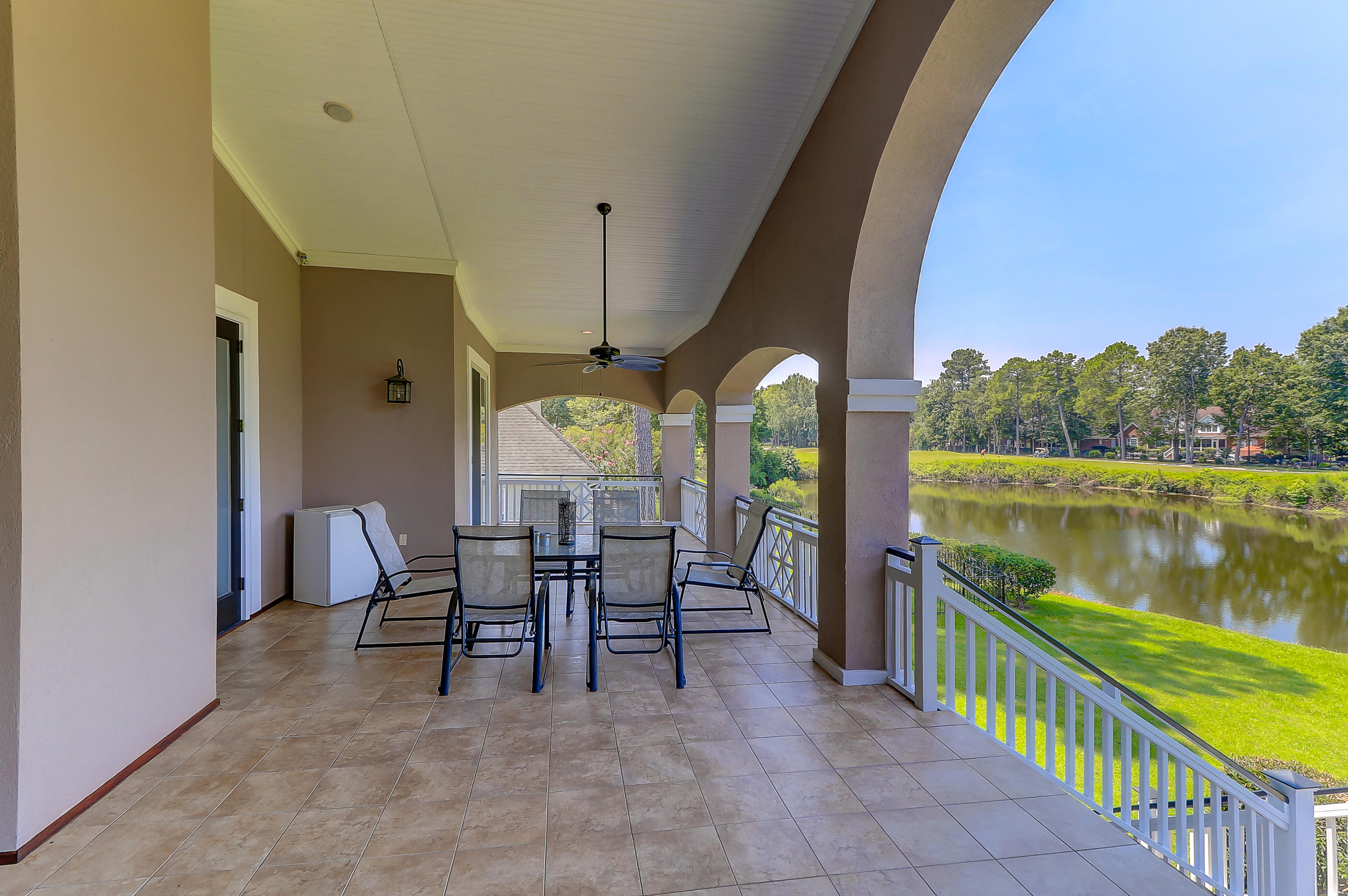 8883 E Fairway Woods Circle North Charleston, SC 29420