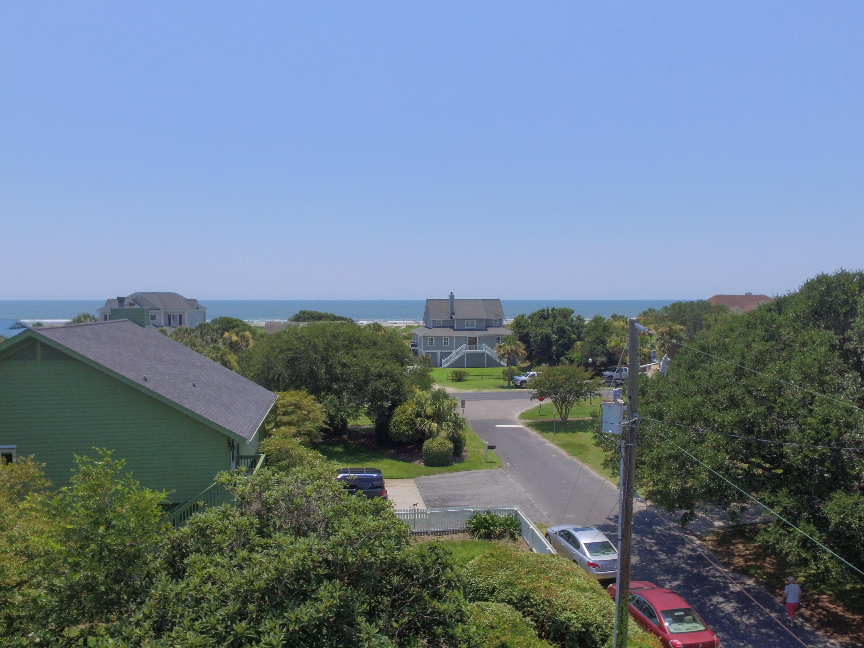 None Lots For Sale - 4 36th, Isle of Palms, SC - 10