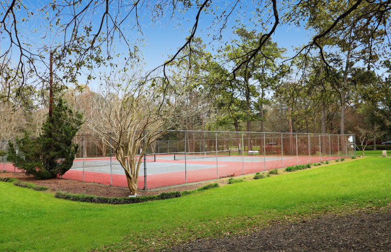 490 Sanctuary Park Drive Summerville, SC 29486
