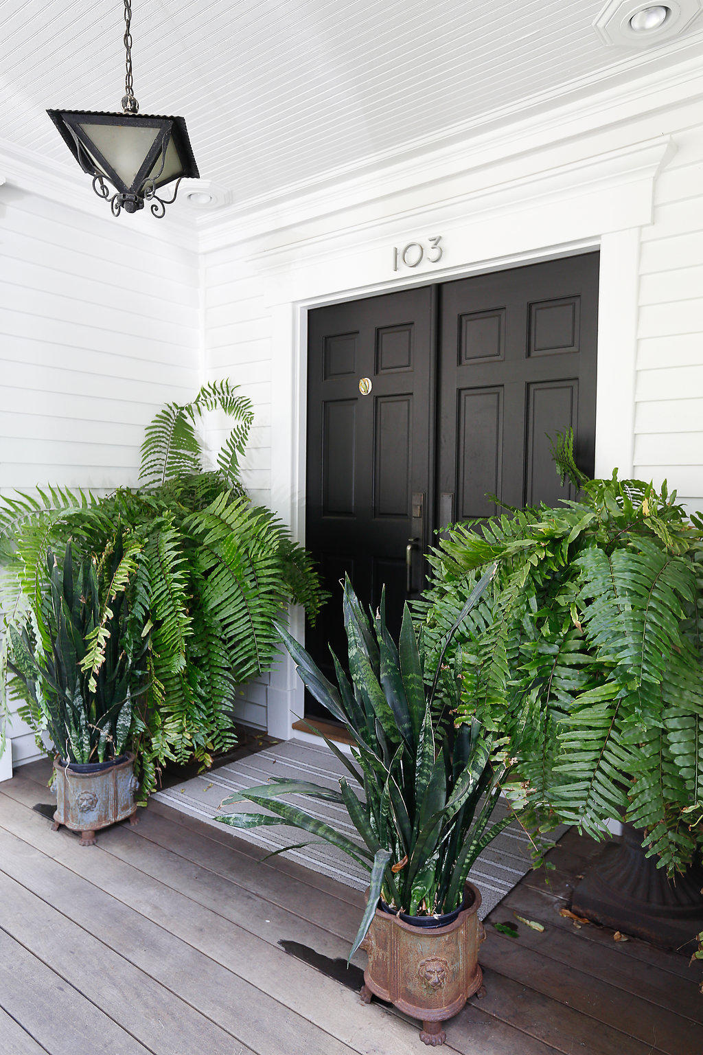 Old Village Homes For Sale - 103 Carr, Mount Pleasant, SC - 23