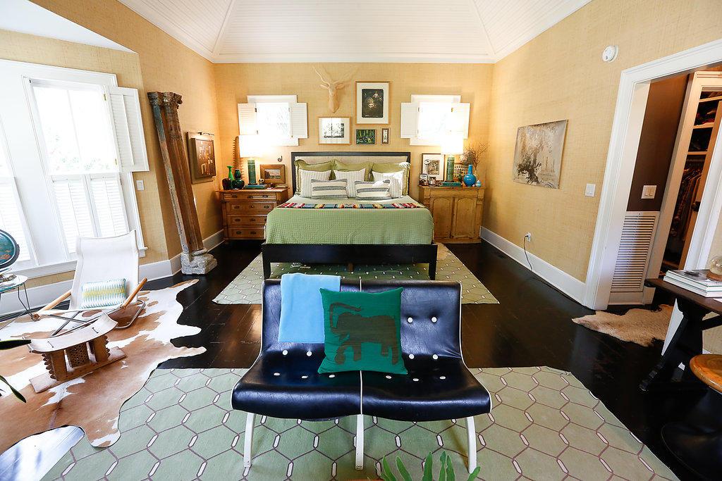 Old Village Homes For Sale - 103 Carr, Mount Pleasant, SC - 9