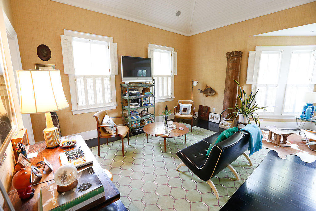Old Village Homes For Sale - 103 Carr, Mount Pleasant, SC - 7