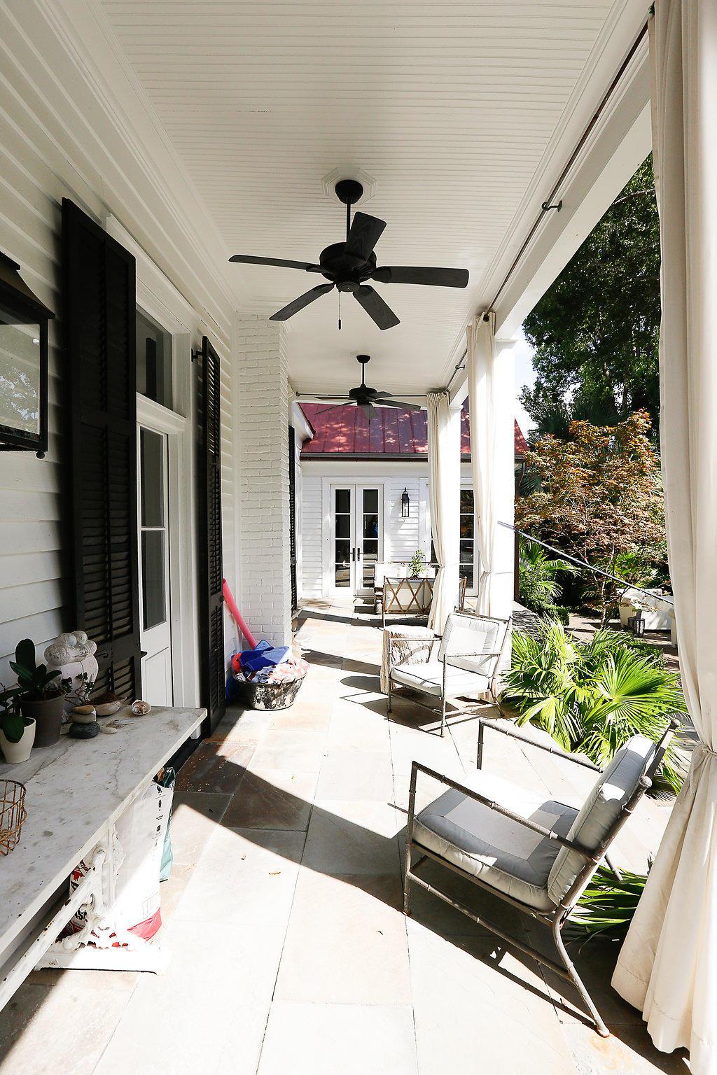 Old Village Homes For Sale - 103 Carr, Mount Pleasant, SC - 52