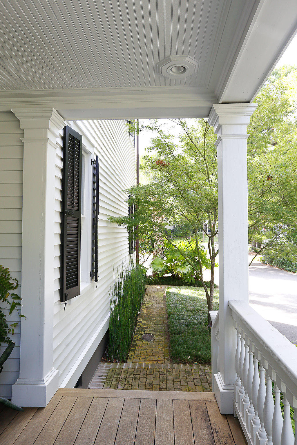 Old Village Homes For Sale - 103 Carr, Mount Pleasant, SC - 51