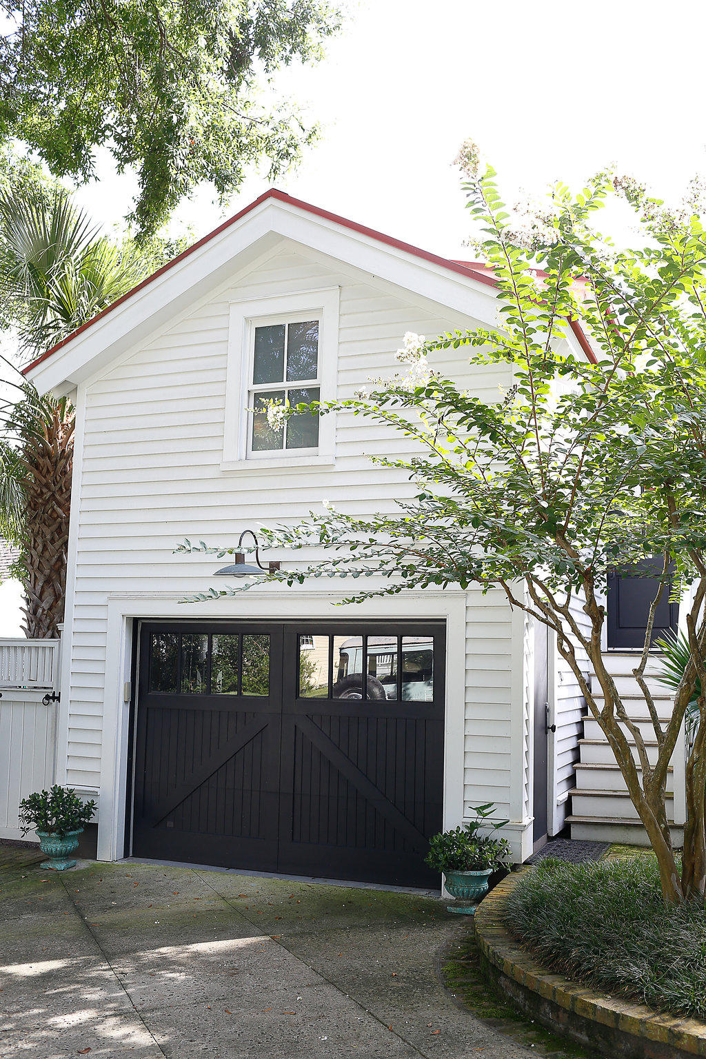 Old Village Homes For Sale - 103 Carr, Mount Pleasant, SC - 50