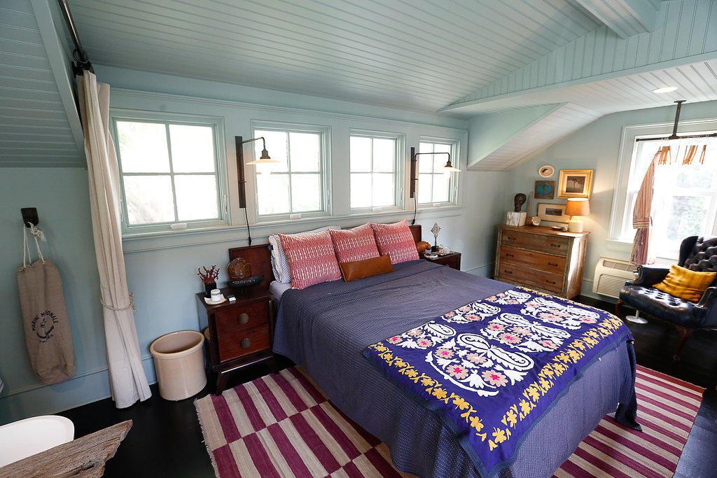 Old Village Homes For Sale - 103 Carr, Mount Pleasant, SC - 47