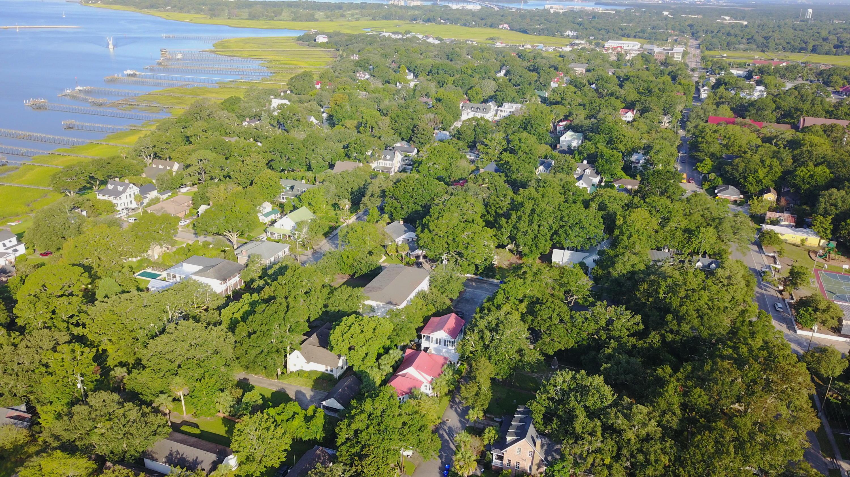 Old Village Homes For Sale - 103 Carr, Mount Pleasant, SC - 42