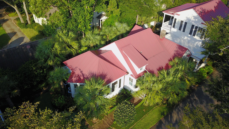 Old Village Homes For Sale - 103 Carr, Mount Pleasant, SC - 40