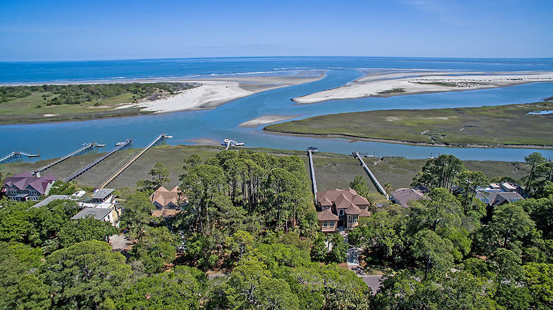 Seabrook Island Homes For Sale - 3079 Marshgate, Seabrook Island, SC - 22