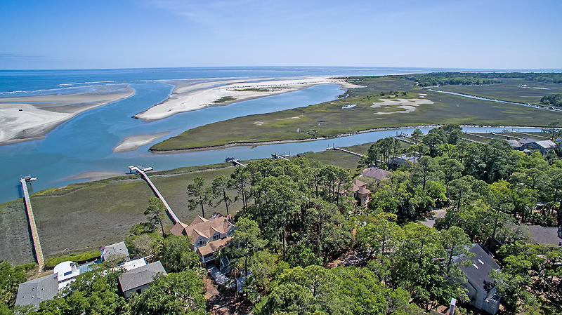 Seabrook Island Homes For Sale - 3079 Marshgate, Seabrook Island, SC - 13