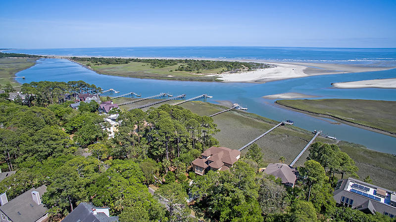 Seabrook Island Homes For Sale - 3079 Marshgate, Seabrook Island, SC - 11