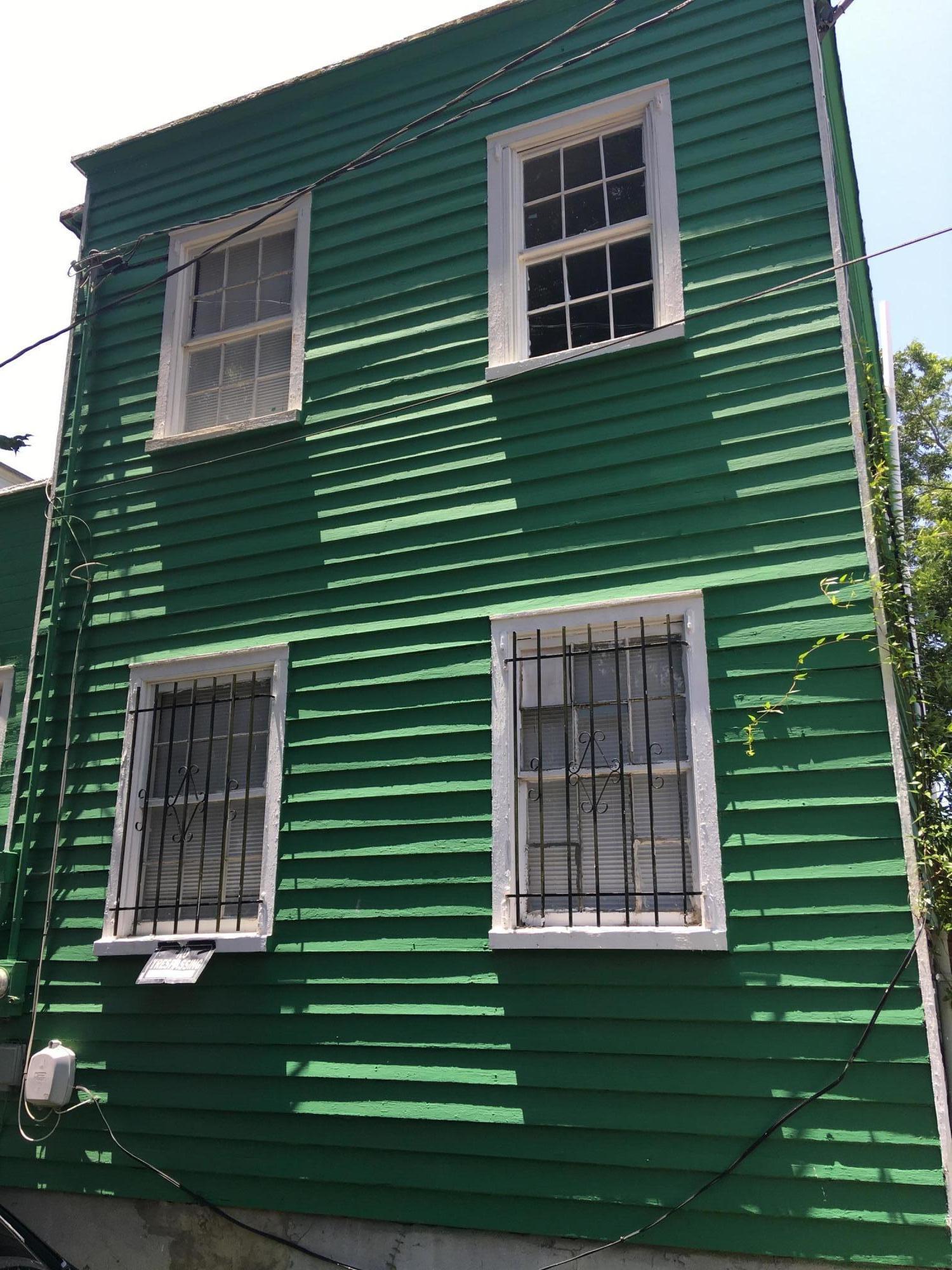 2 Ducs Court Charleston, SC 29403