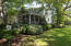 1021 Barfield Street, Charleston, SC 29492