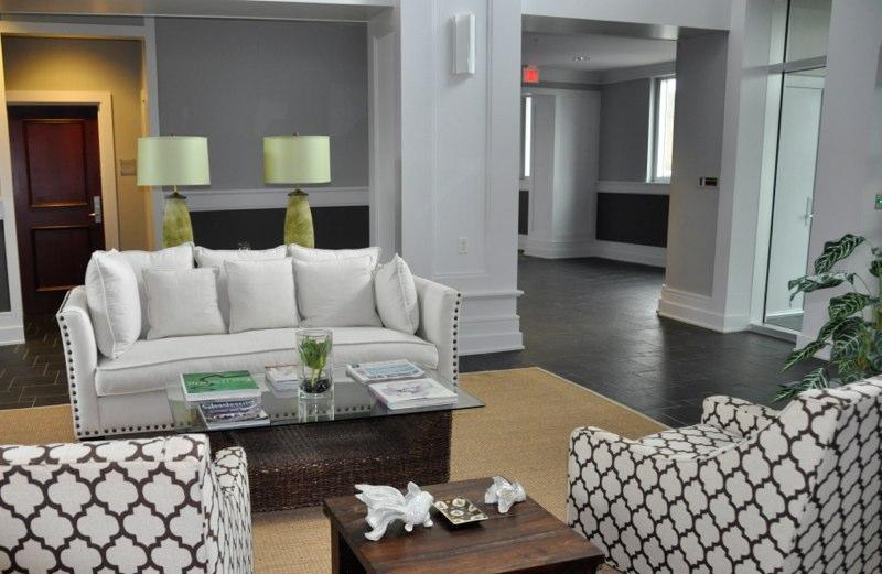 Tides Condominiums Homes For Sale - 212 Cooper River, Mount Pleasant, SC - 2