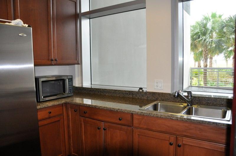 Tides Condominiums Homes For Sale - 212 Cooper River, Mount Pleasant, SC - 1