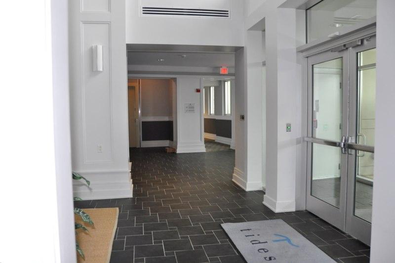 Tides Condominiums Homes For Sale - 212 Cooper River, Mount Pleasant, SC - 0