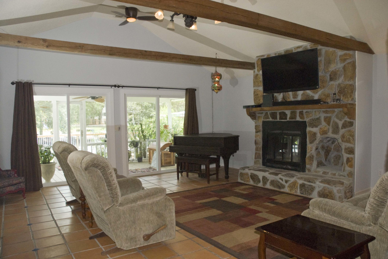 Lighthouse Point Homes For Sale - 615 Schooner, Charleston, SC - 24