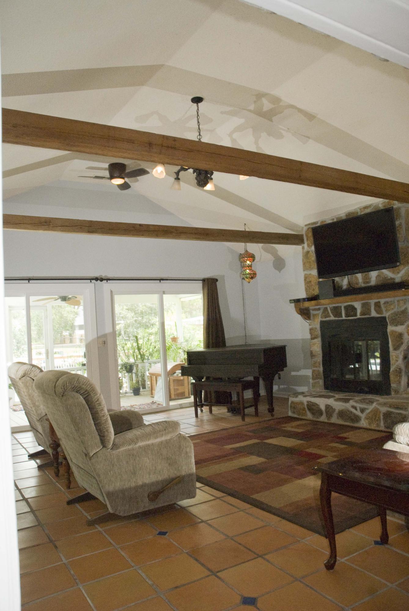 Lighthouse Point Homes For Sale - 615 Schooner, Charleston, SC - 23