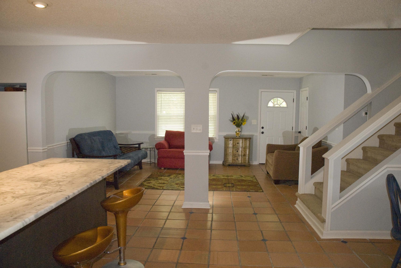 Lighthouse Point Homes For Sale - 615 Schooner, Charleston, SC - 33