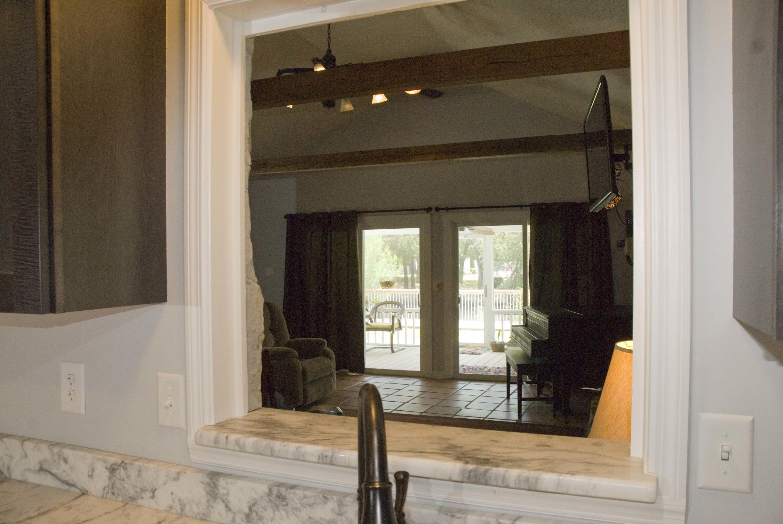 Lighthouse Point Homes For Sale - 615 Schooner, Charleston, SC - 16