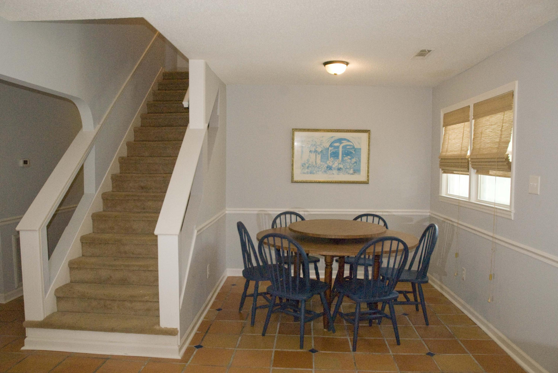 Lighthouse Point Homes For Sale - 615 Schooner, Charleston, SC - 32