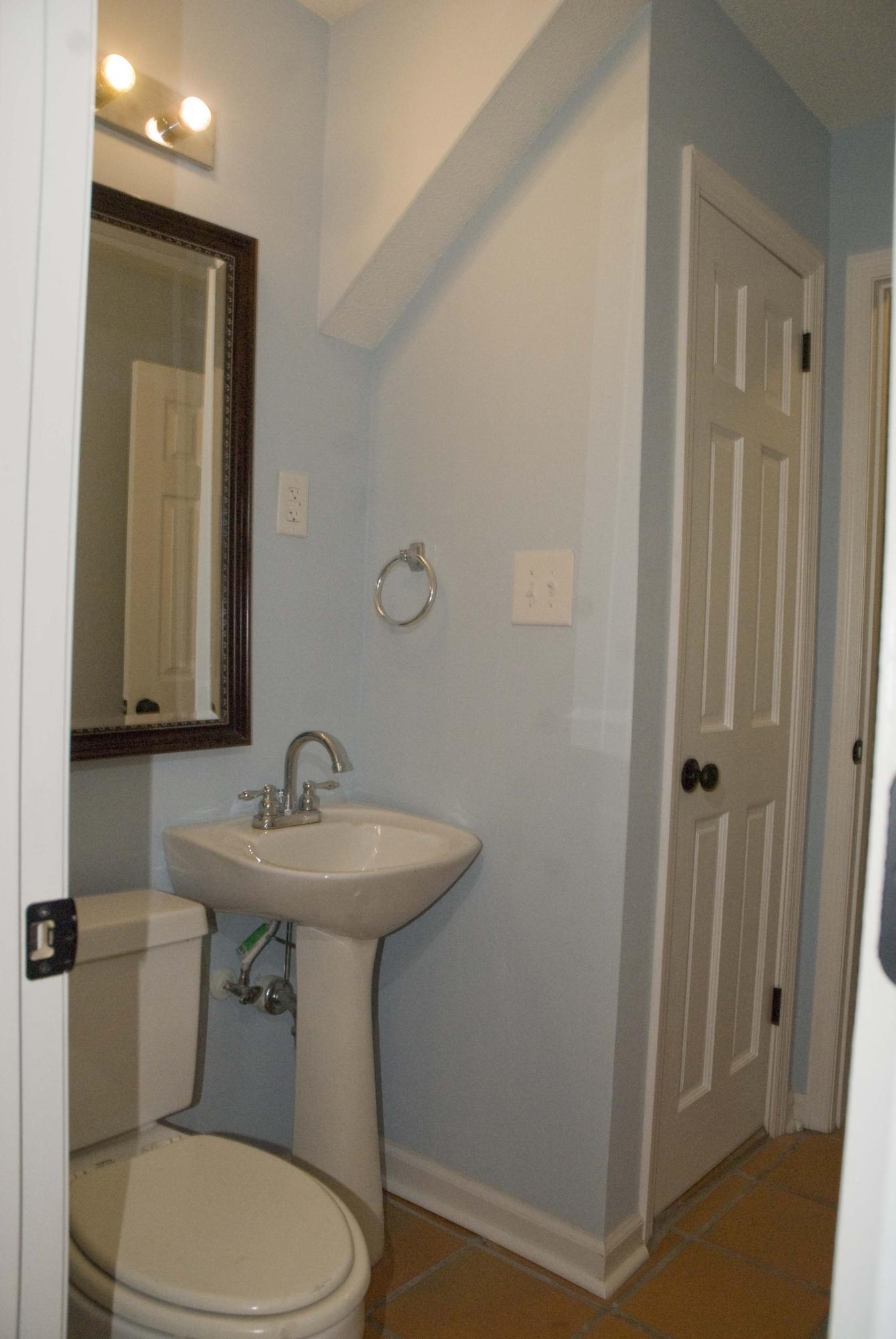 Lighthouse Point Homes For Sale - 615 Schooner, Charleston, SC - 21