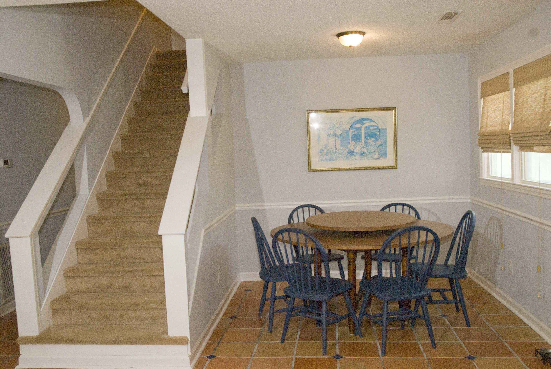 Lighthouse Point Homes For Sale - 615 Schooner, Charleston, SC - 18