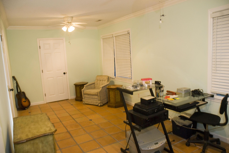 Lighthouse Point Homes For Sale - 615 Schooner, Charleston, SC - 22