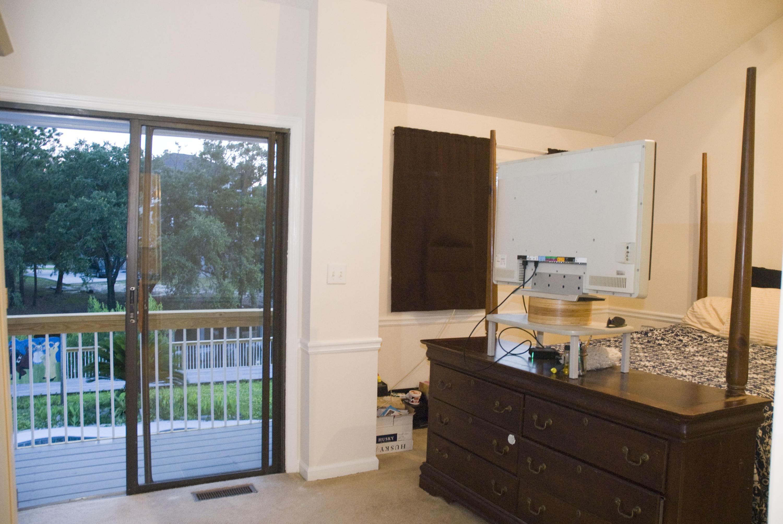 Lighthouse Point Homes For Sale - 615 Schooner, Charleston, SC - 15