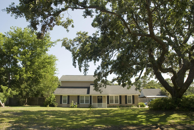 Lighthouse Point Homes For Sale - 615 Schooner, Charleston, SC - 40