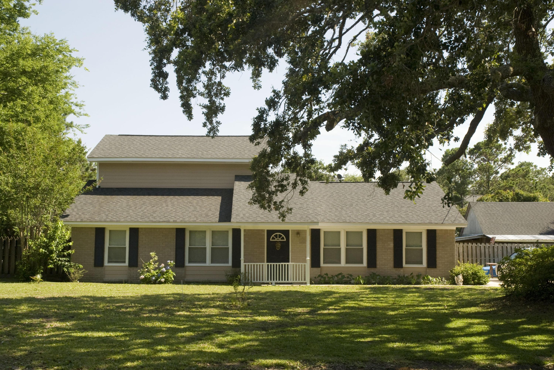 Lighthouse Point Homes For Sale - 615 Schooner, Charleston, SC - 9