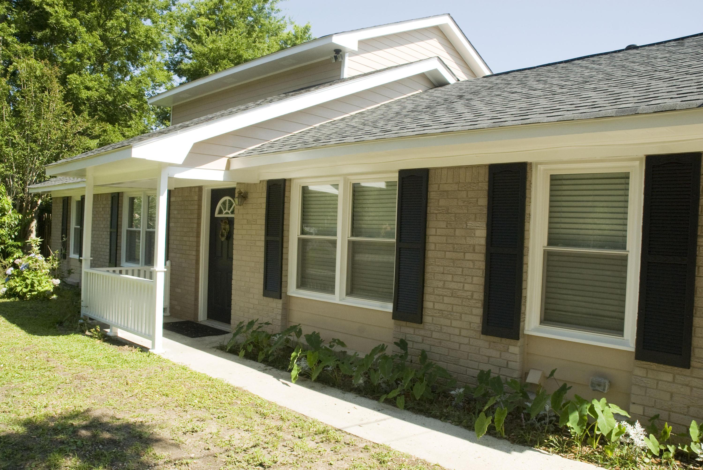 Lighthouse Point Homes For Sale - 615 Schooner, Charleston, SC - 11