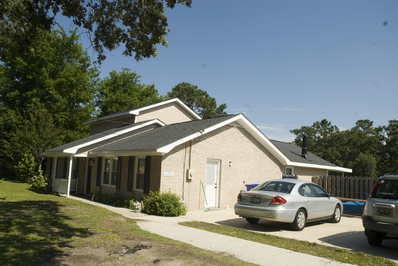 Lighthouse Point Homes For Sale - 615 Schooner, Charleston, SC - 42