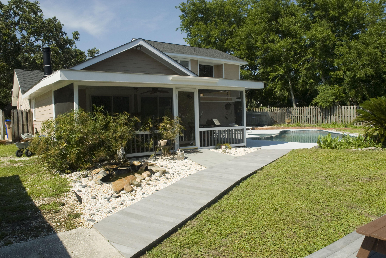 Lighthouse Point Homes For Sale - 615 Schooner, Charleston, SC - 10