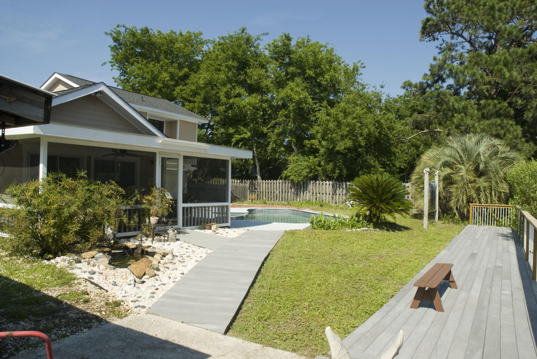 Lighthouse Point Homes For Sale - 615 Schooner, Charleston, SC - 3