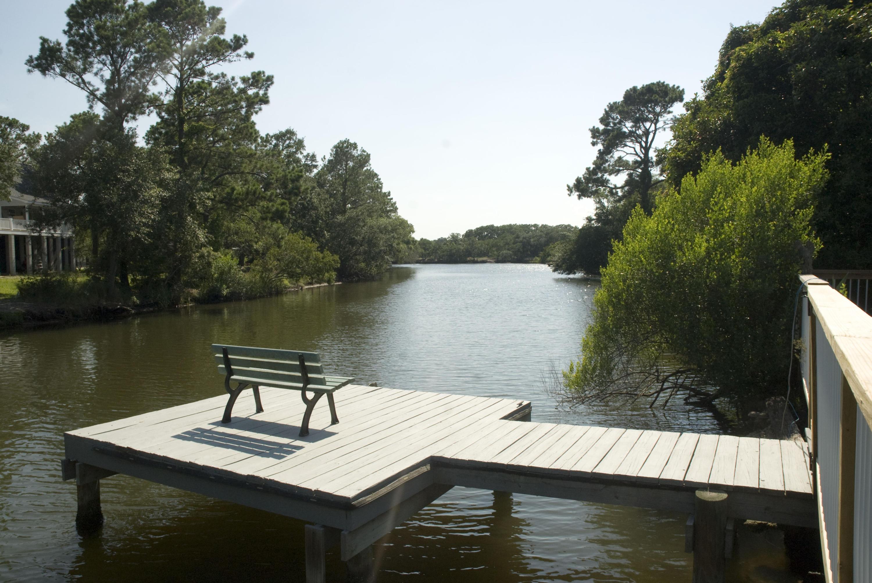Lighthouse Point Homes For Sale - 615 Schooner, Charleston, SC - 7