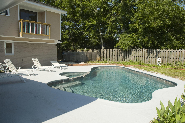 Lighthouse Point Homes For Sale - 615 Schooner, Charleston, SC - 48