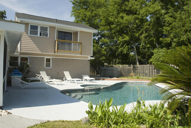 Lighthouse Point Homes For Sale - 615 Schooner, Charleston, SC - 49