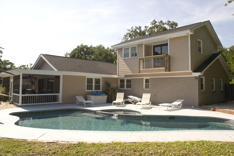 Lighthouse Point Homes For Sale - 615 Schooner, Charleston, SC - 2