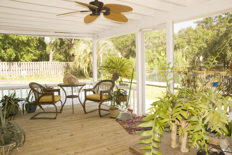 Lighthouse Point Homes For Sale - 615 Schooner, Charleston, SC - 0