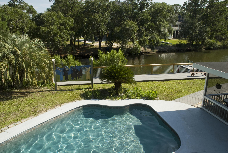 Lighthouse Point Homes For Sale - 615 Schooner, Charleston, SC - 56