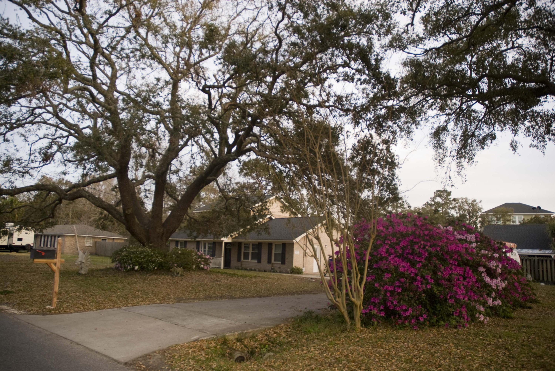 Lighthouse Point Homes For Sale - 615 Schooner, Charleston, SC - 57