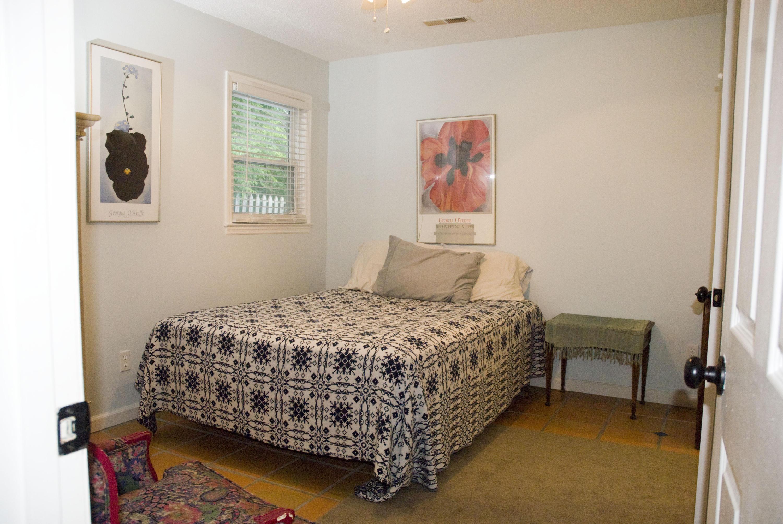Lighthouse Point Homes For Sale - 615 Schooner, Charleston, SC - 27