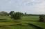 fantastic golf and marsh views